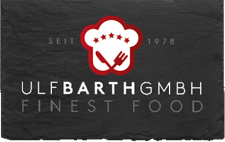 Barth Finestfood
